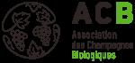 ACB - Association des Champagnes Biologiques